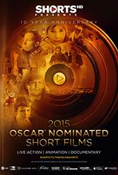 US_2015_OSCAR_SHORTS_Web_Poster_250px_high