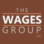 wagesgrouplogo